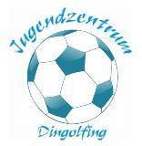 JUZ Fussball 2