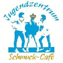 Schmuck-Café Logo